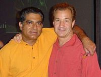 David_Morehouse_Deepak_Chopra