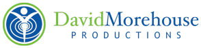 David Morehouse Productions