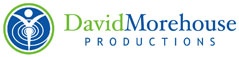 David Morehouse Logo